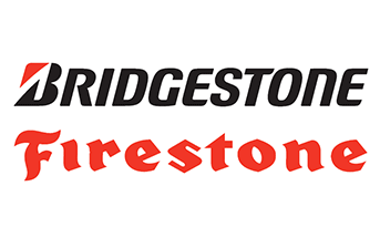 bridgestone-firestone