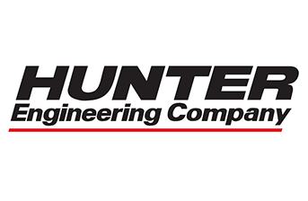 hunter-engineering